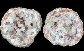 Quartz  - Fossils For Sale - #43992