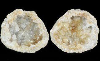 Quartz  - Fossils For Sale - #47115