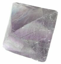 Fluorite - Fossils For Sale - #48432
