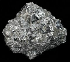 "2.3"" Shiny Galena - Azilal, Morocco For Sale, #57134"