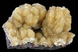 Baryte - Fossils For Sale - #60903
