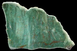Fuchsite - Fossils For Sale - #70854