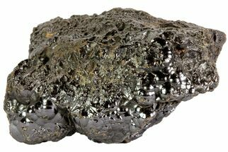 "2.8"" Kidney Ore (Botryoidal Hematite) - Morocco For Sale, #73064"