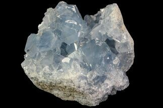 Celestite - Fossils For Sale - #75942
