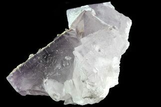 Fluorite - Fossils For Sale - #80262