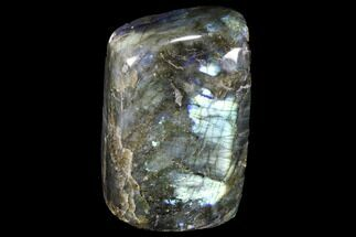 Labradorite - Fossils For Sale - #90669