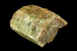 Fluorapatite - Fossils For Sale - #93735
