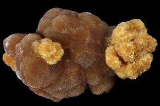 Aragonite  - Fossils For Sale - #97650