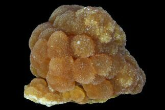 Aragonite  - Fossils For Sale - #97623