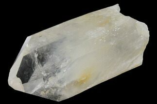 "Buy 3.5"" Long, ""Blue Smoke"" Quartz Crystal - Columbia - #96898"