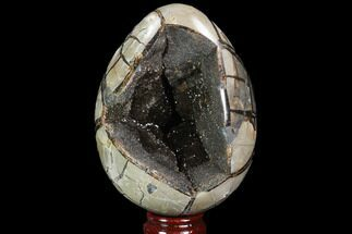 Septarian with Calcite  - Fossils For Sale - #98868