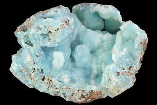 Hemimorphite - Fossils For Sale - #98763