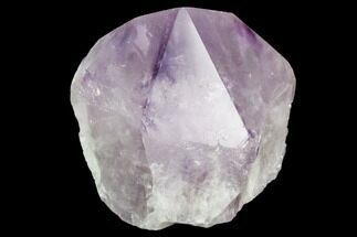 "Buy 2.3"" Amethyst Crystal Point - Brazil - #102001"