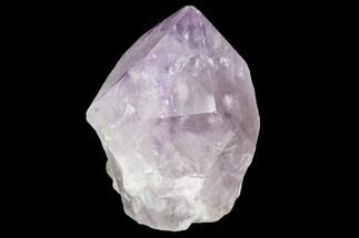 "2.1"" Amethyst Crystal Point - Brazil For Sale, #101969"