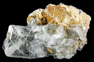 Barite - Fossils For Sale - #103908