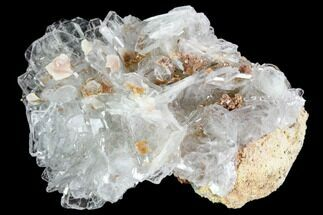 Barite - Fossils For Sale - #103929