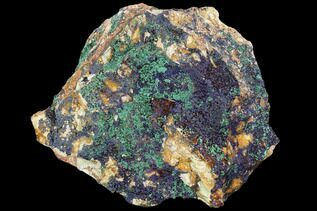 Copper Based Minerals For Sale