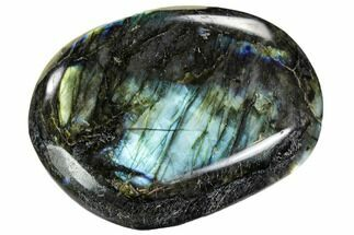 Labradorite - Fossils For Sale - #105930