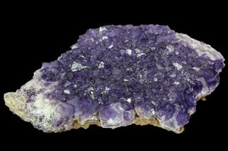 Fluorite - Fossils For Sale - #108717