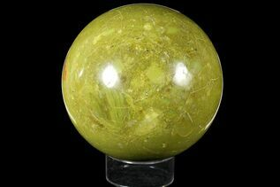 Green Opal For Sale
