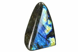 Labradorite - Fossils For Sale - #134760