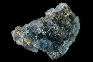 Fluorite - Fossils For Sale - #138078