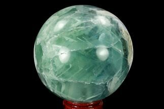Fluorite - Fossils For Sale - #153354