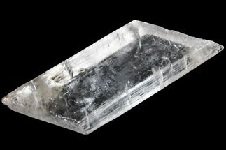 "Buy 1.9"" Selenite Crystal - Kansas - #153301"