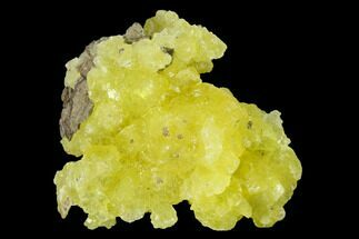 Brucite - Fossils For Sale - #155271