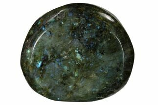 Labradorite - Fossils For Sale - #155700