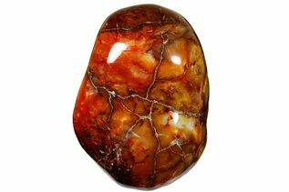 Beautiful Agates For Sale