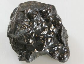 "2.1"" Kidney Ore (Botryoidal Hematite) - Morocco For Sale, #34151"