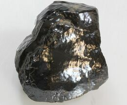 Hematite - Fossils For Sale - #34158
