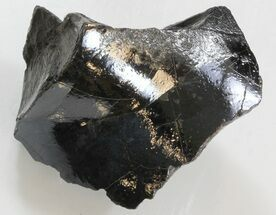 "1.8"" Kidney Ore (Botryoidal Hematite) - Morocco For Sale, #34163"