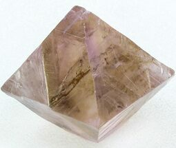 "Buy 1.2"" Translucent Purple Cleaved Fluorite - Illinois - #37843"