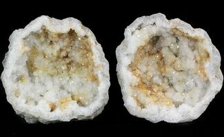 Quartz  - Fossils For Sale - #47112