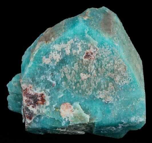 "1.3"" Amazonite Crystal - Colorado"
