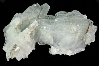 Barite - Fossils For Sale - #70251