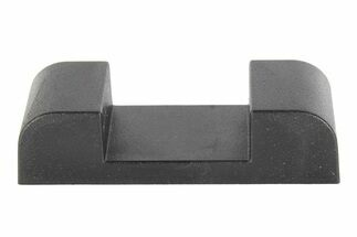 Buy Horizontal Stands (Pair) For Floating Frame Cases - 10 Pack - #76672