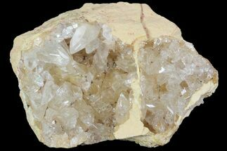 Calcite - Fossils For Sale - #89682