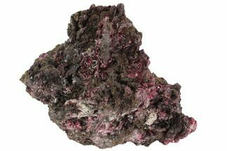 Erythrite - Fossils For Sale - #91773