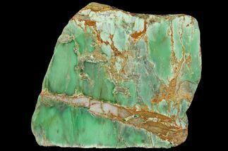Variscite - Fossils For Sale - #95868