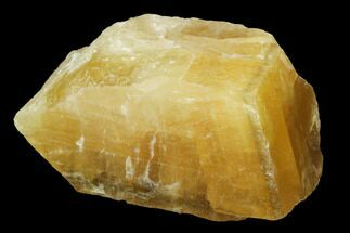 Barite - Fossils For Sale - #95325