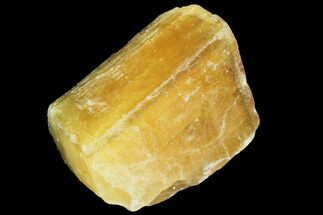 Barite - Fossils For Sale - #95337