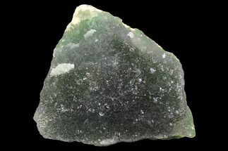 Fluorite - Fossils For Sale - #99051