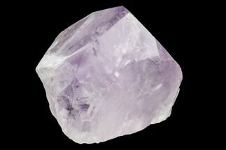 Quartz var. Amethyst  - Fossils For Sale - #101970