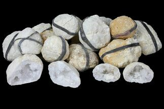 Quartz - Fossils For Sale - #101640