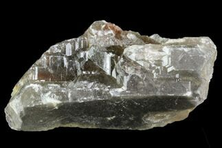 Barite - Fossils For Sale - #109905