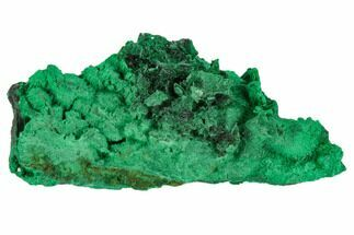 Malachite  - Fossils For Sale - #110493