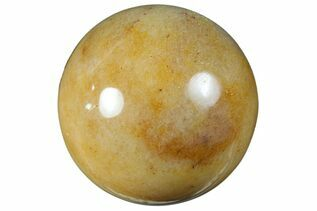 Moonstone For Sale